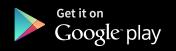 googleplay-logo